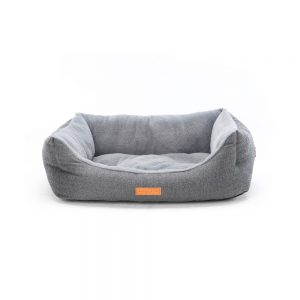 HERRINGBONE NEST BED – BALMORAL – SMALL