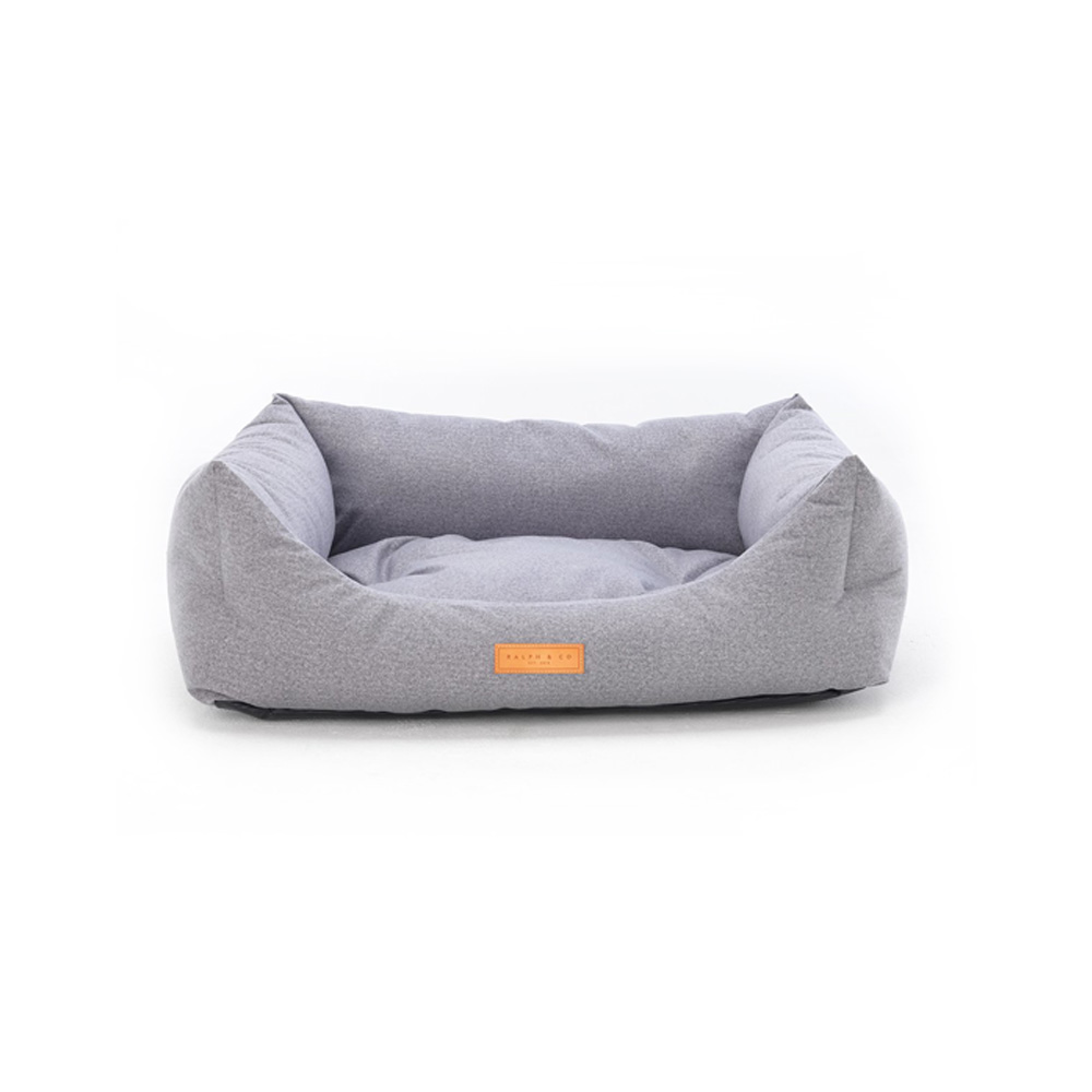 CHENILLE NEST BED - DALTON