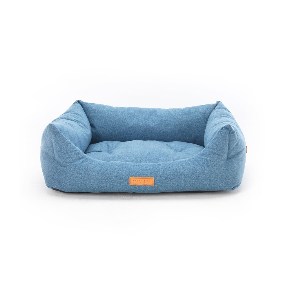 CHENILLE NEST BED - RAYLEIGH