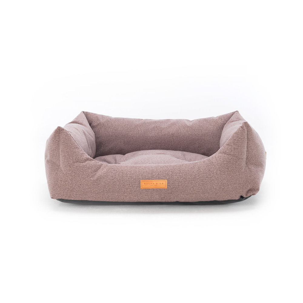 CHENILLE NEST BED - SHERBOURNE